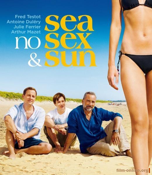 Секс фильмы онлайн комедии