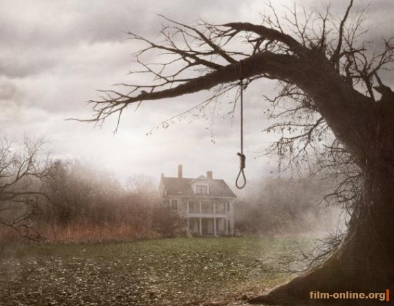 �������� / The Conjuring (2013)