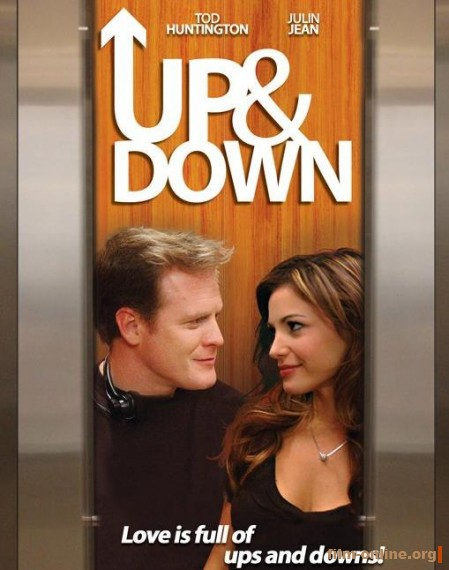 ����� � ���� / Up&Down (2012)