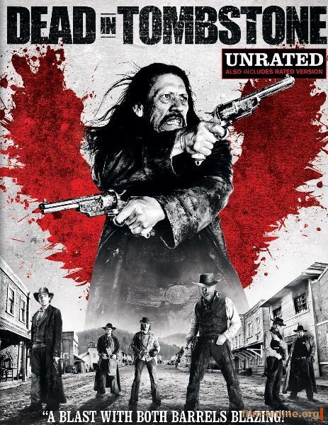 Лучшие новые фильмы смотреть онлайн бесплатно в HD качестве