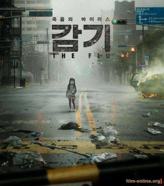 Смотреть кино фильмы онлайн в хорошем качестве HD 720 ...