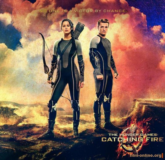 1385491194the hunger gamesa catching fire