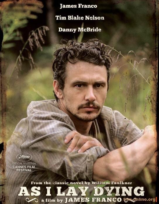 Книга джунглей (2016) на киного смотреть