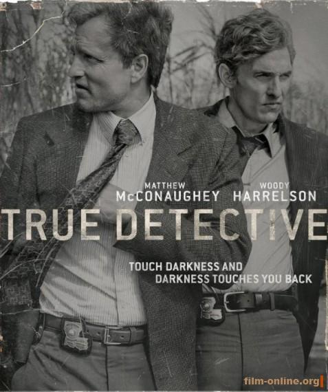 ��������� �������� / True Detective (1 �����) (2014)