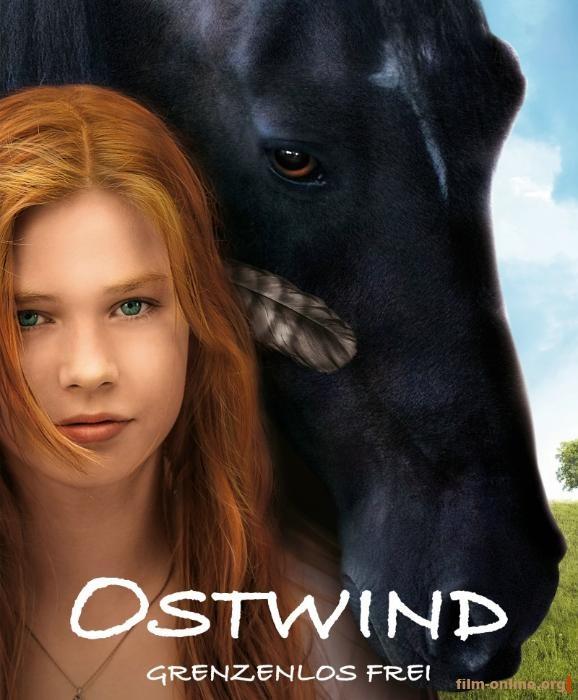 Ostwind Film Online