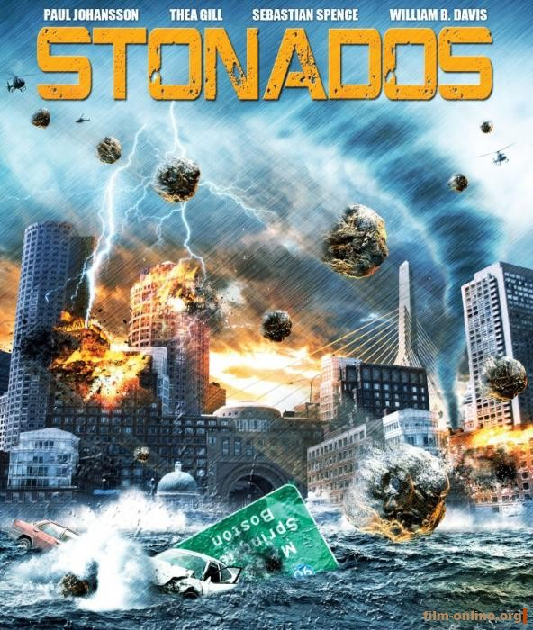 Stonados (2013) yify download movie torrent yts.