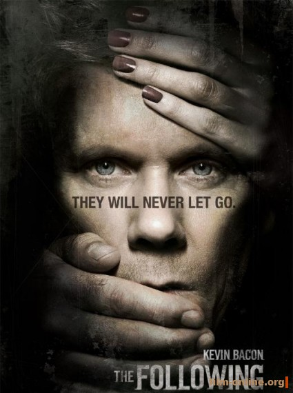 ������������� / The Following (2 �����) (2014)