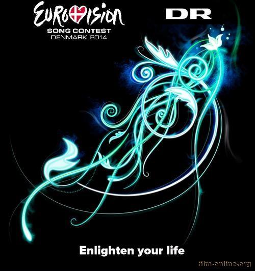 �����������-2014 / Eurovision-2014 (2014)
