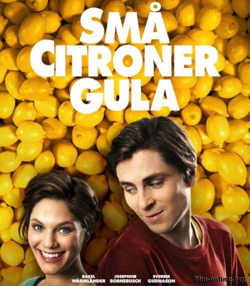 ������ � ������ / Sma citroner gula (2013)