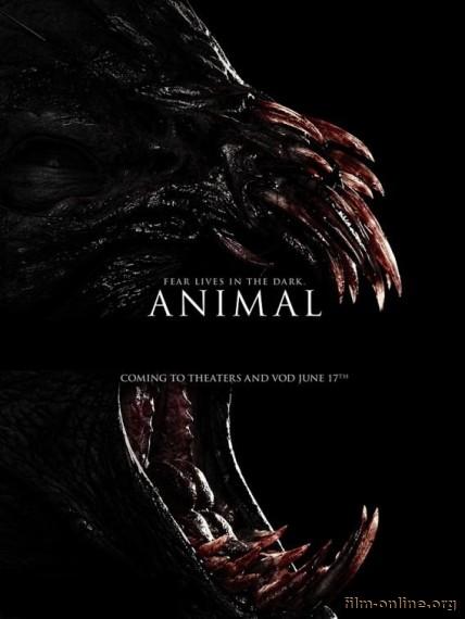 �������� (�������) / Animal (2014)