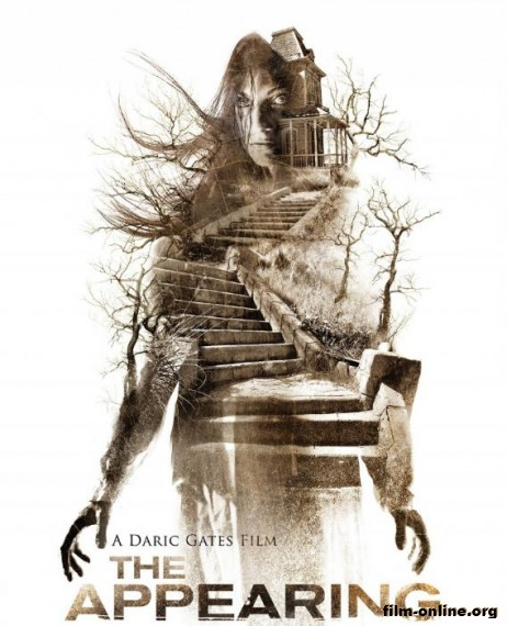 ��������� / The Appearing (2013)