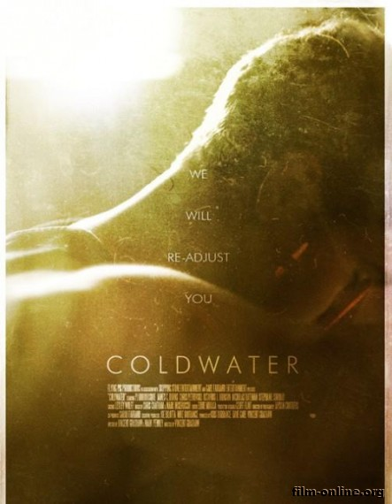 ��������� / Coldwater (2013)