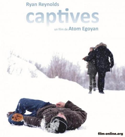 �������� / The Captive (2014)