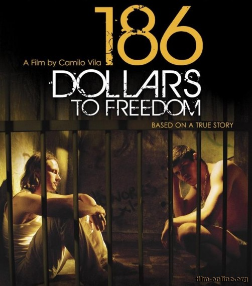 186 �������� �� ������� / 186 Dollars to Freedom (2012)