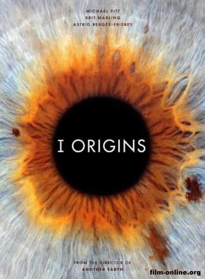 � - ������ / I Origins (2014)