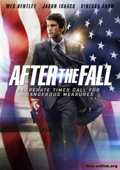 ����� ������� / After the Fall (2014)