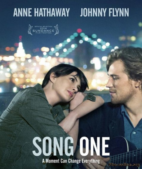 ������� � ���-����� / Song one (2014)