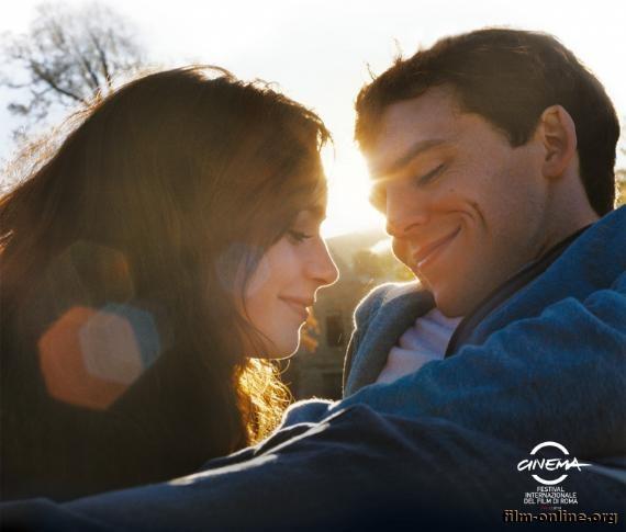 смотреть фильм-с любовью рози