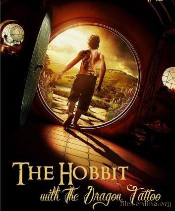 ������ � ����������� ������� / The Hobbit: An Unexpected Journey (2013)