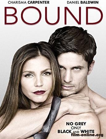 ��������� / Bound (2015)