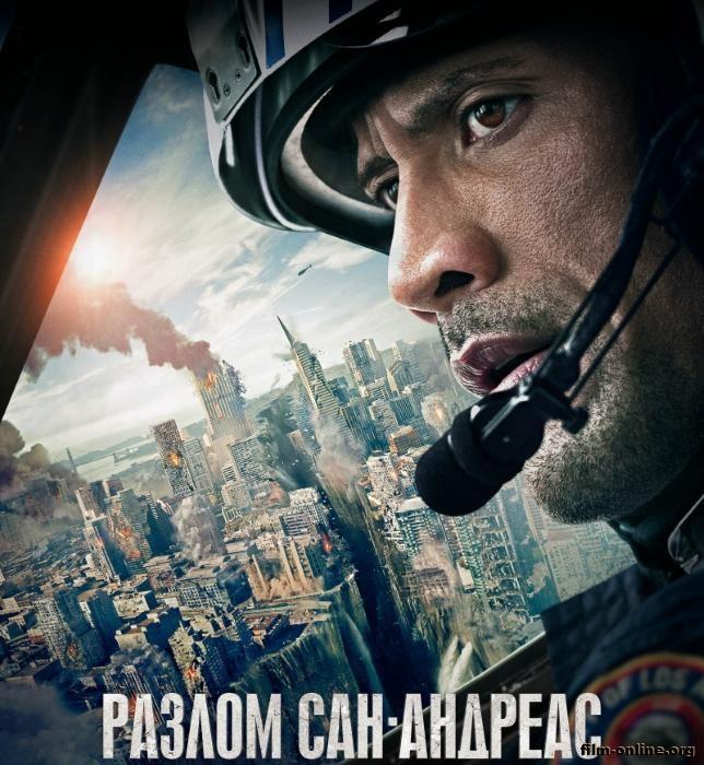 Мелодрамы смотреть онлайн  Русские и зарубежные фильмы