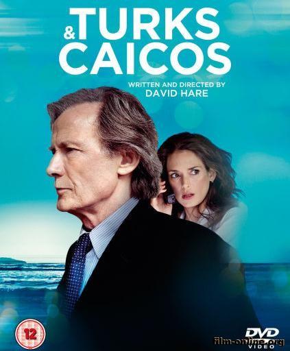 ����� � ������ / Turks & Caicos (2014)