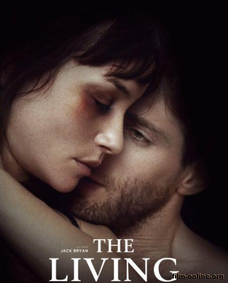 ����� ����� / The Living (2014)