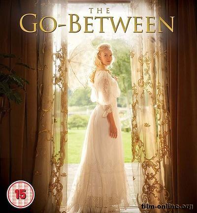��������� / The go-between (2015)