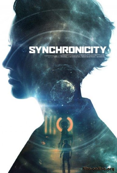������������ / Synchronicity (2015)