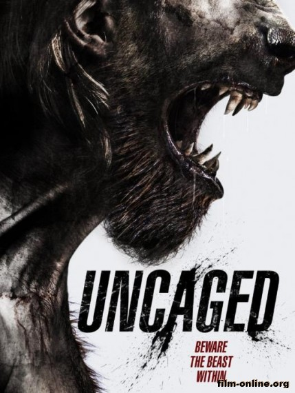 ���������� �� ������ / Uncaged (2016)